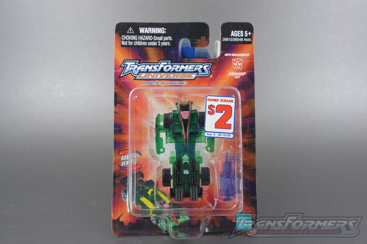 USA Universe Reissue Spychangers-001