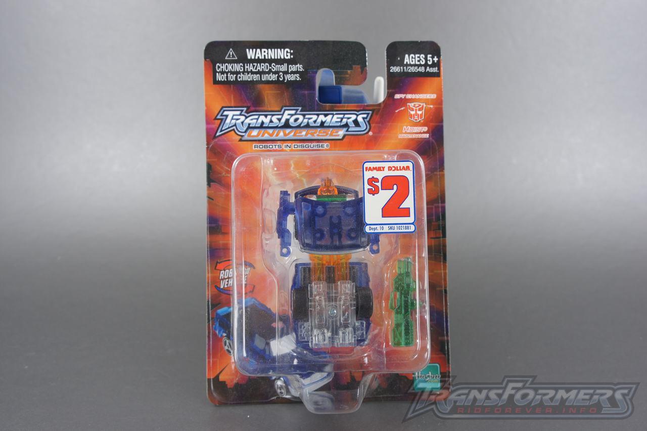 USA Universe Reissue Spychangers-003