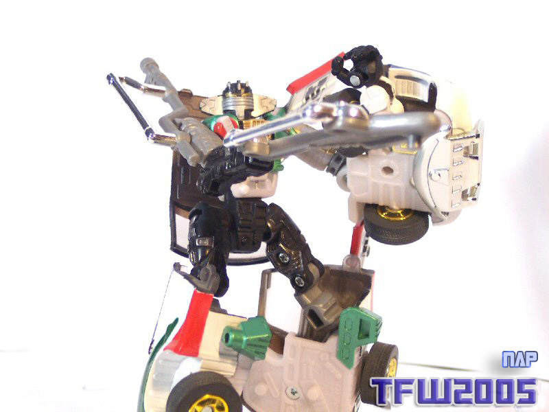 Wheeljack 003