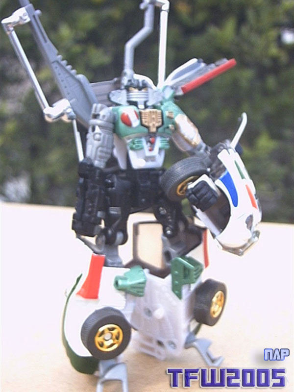 Wheeljack 012