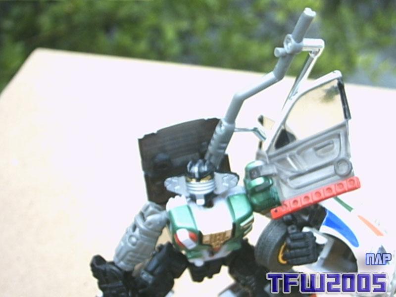 Wheeljack 015