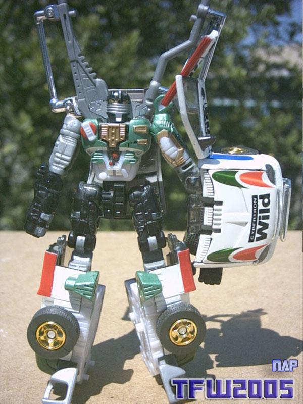 Wheeljack 018