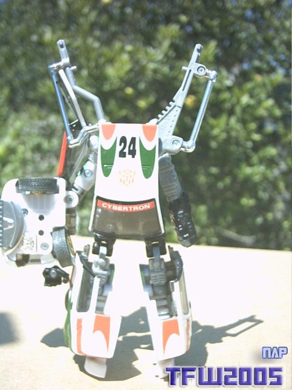 Wheeljack 021