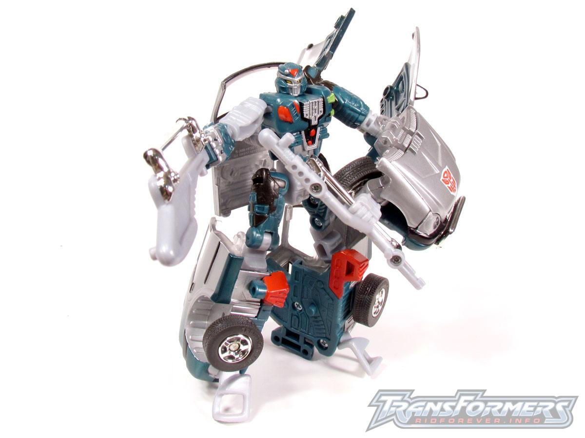 X-Brawn 012