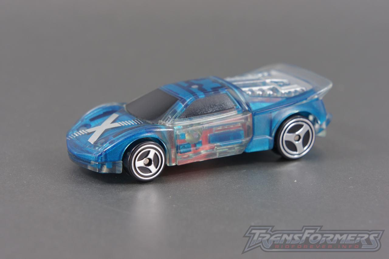 X-Car-002