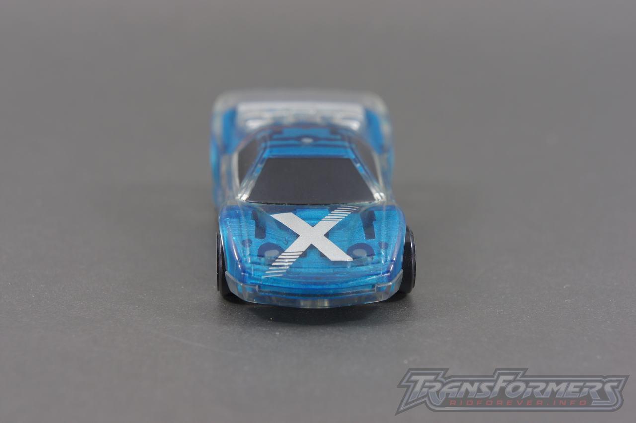 X-Car-003