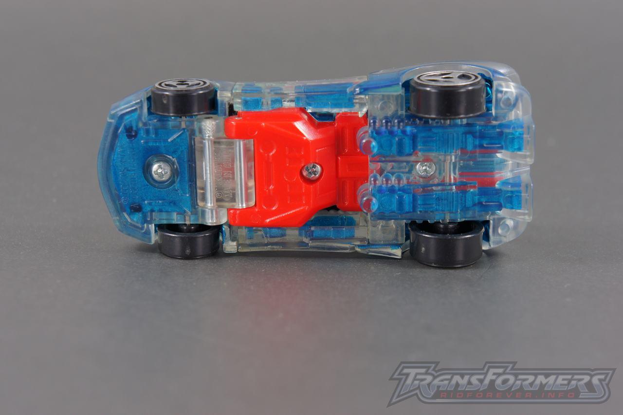 X-Car-005