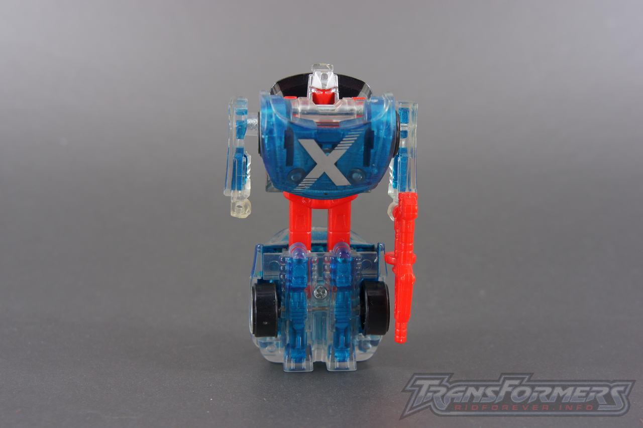 X-Car-008
