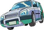 X_Brawn_Car