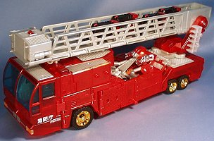 crystal-clear-fire-convoy-2