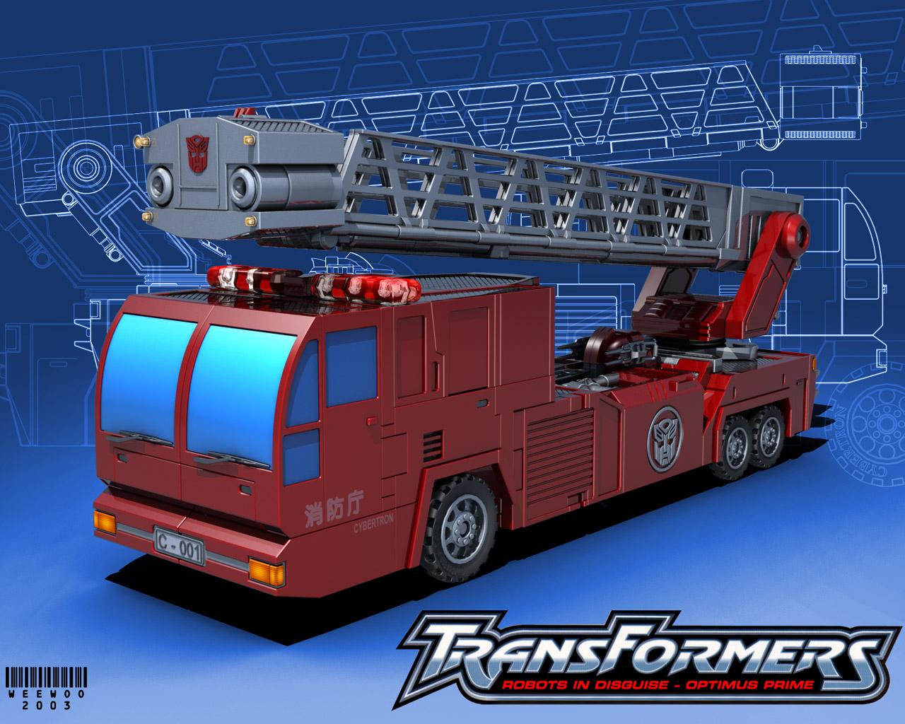 firetruck1280