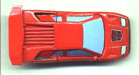 g1 Sideswipe car1
