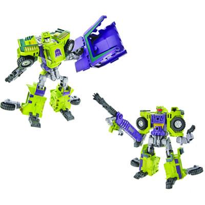 hightower-long-haul-robot
