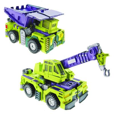 hightower-long-haul-vehicle