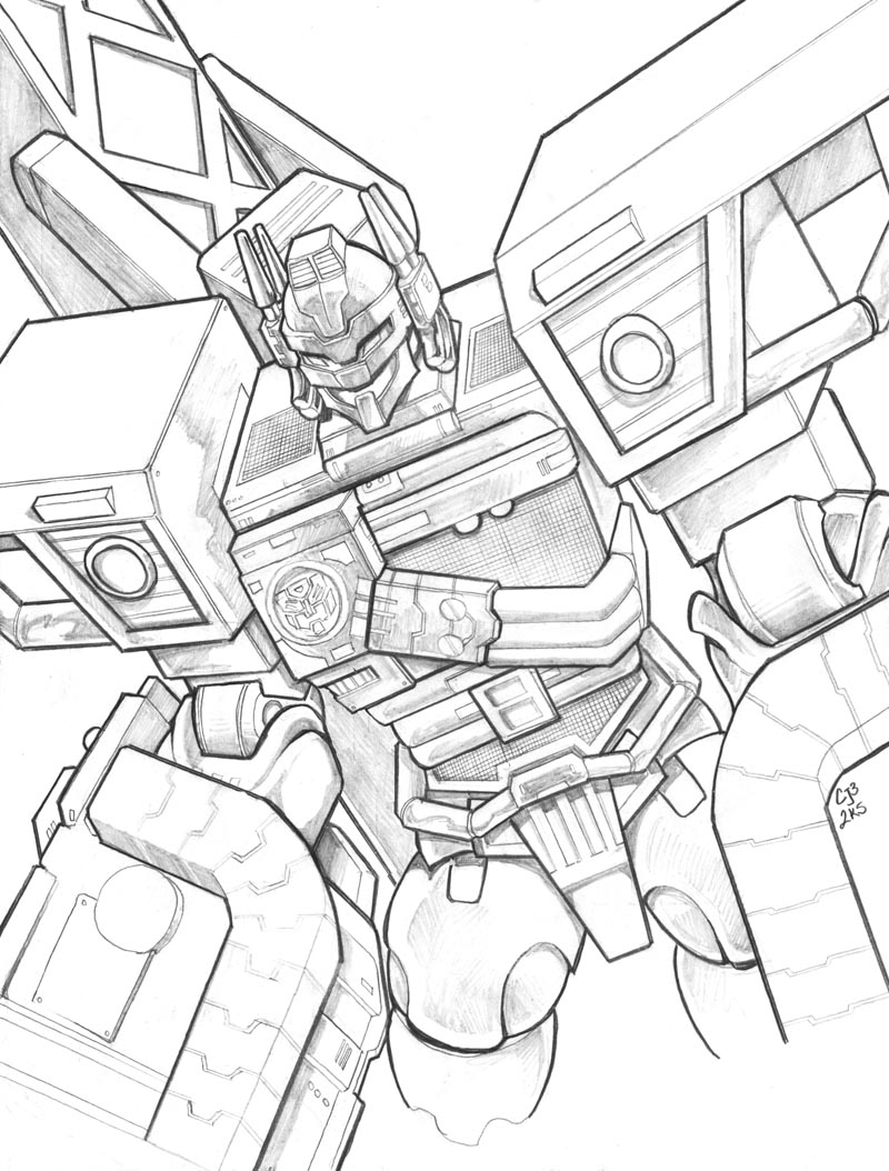 optimus_prime_by_lordsmiley