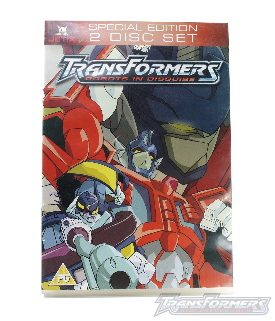 rid-uk-dvd-2dvd-special-edition-front-
