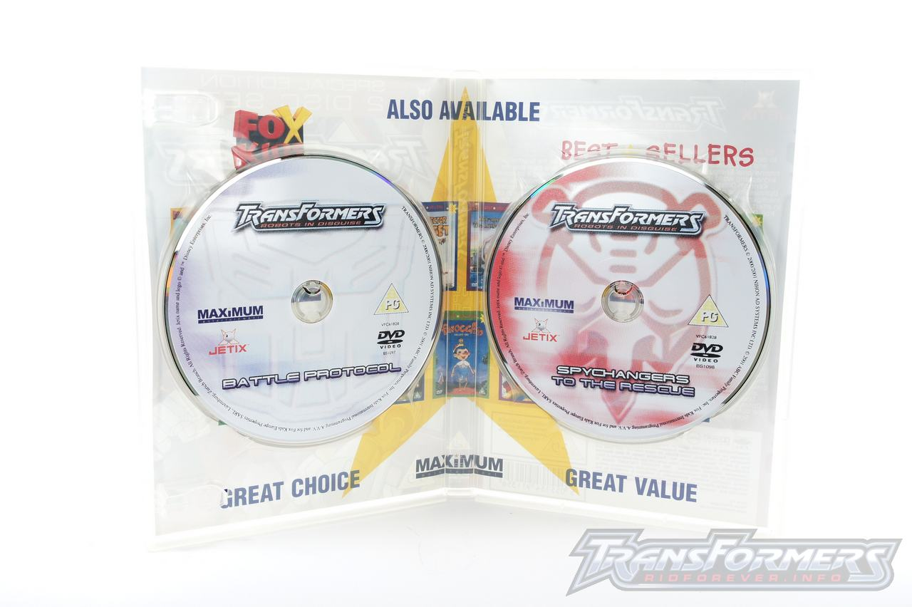 rid-uk-dvd-2dvd-special-edition-inside
