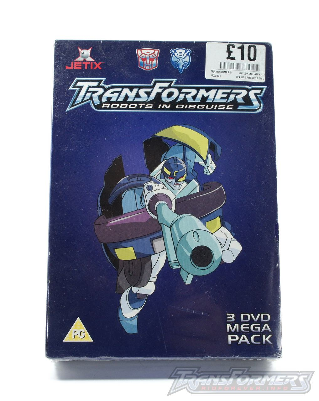 rid-uk-dvd-3dvd-box-front