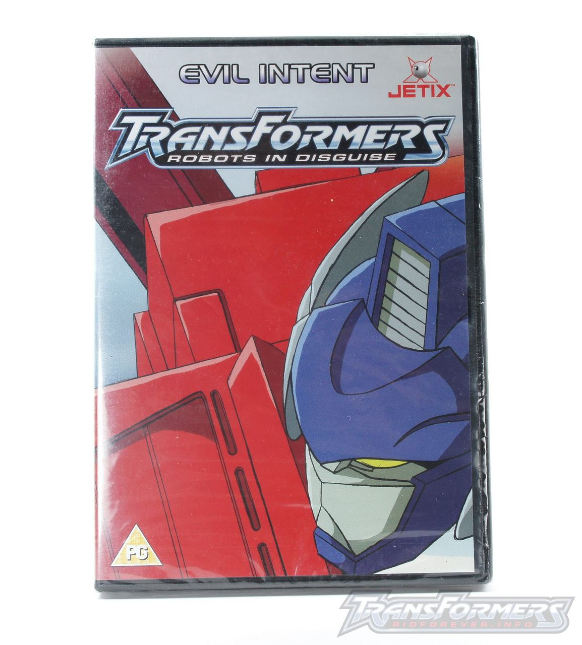 rid-uk-dvd-evil-intent-front