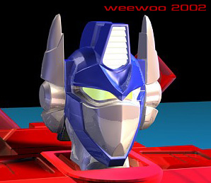 rid_fireconvoy_head