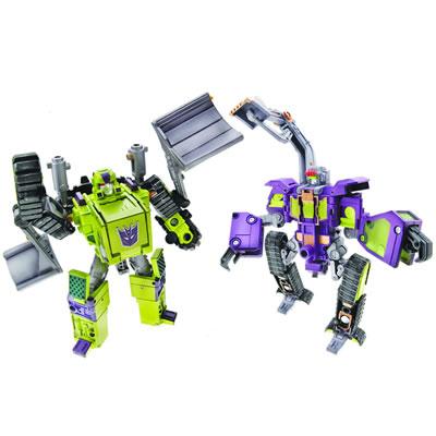 scavenger-bonecrusher-robot