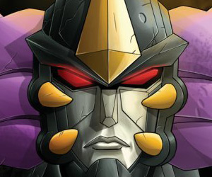 Transformers Robots In Disguise Episode Synopsis