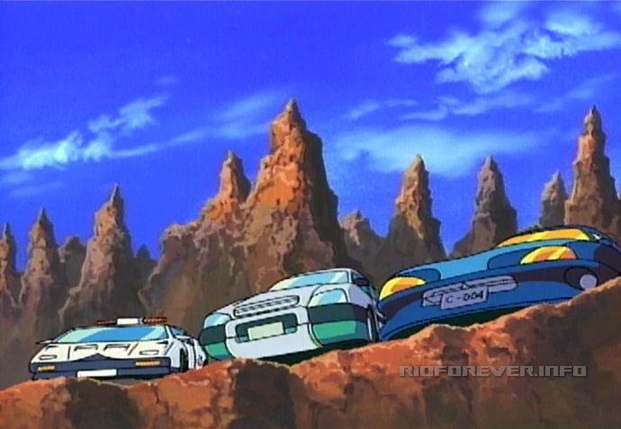 Autobot Team Shots 016