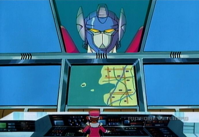 Autobot Team Shots 028