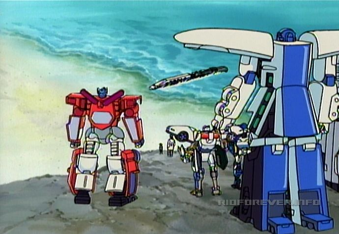 Autobot Team Shots 029