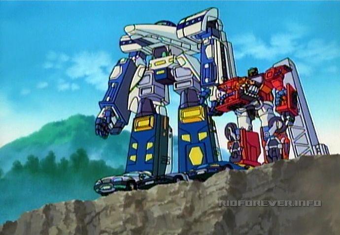 Autobot Team Shots 030