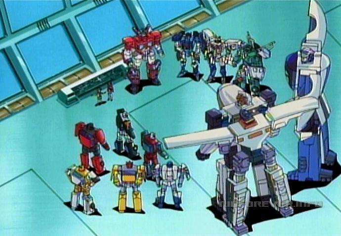 Autobot Team Shots 038