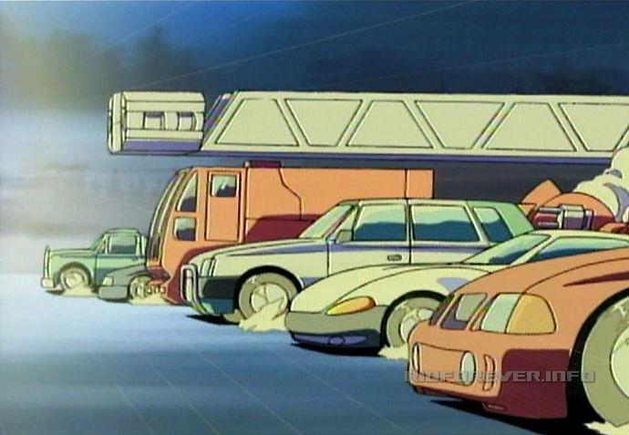 Autobot Team Shots 046
