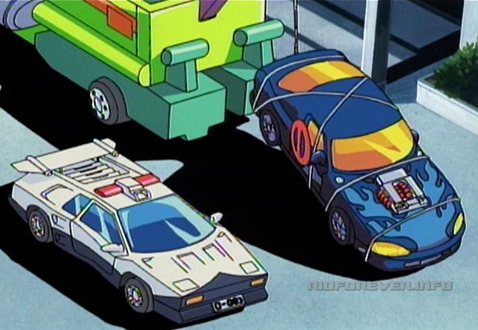 Autobot Team Shots 054