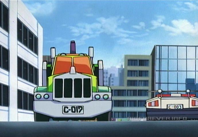 Autobot Team Shots 055