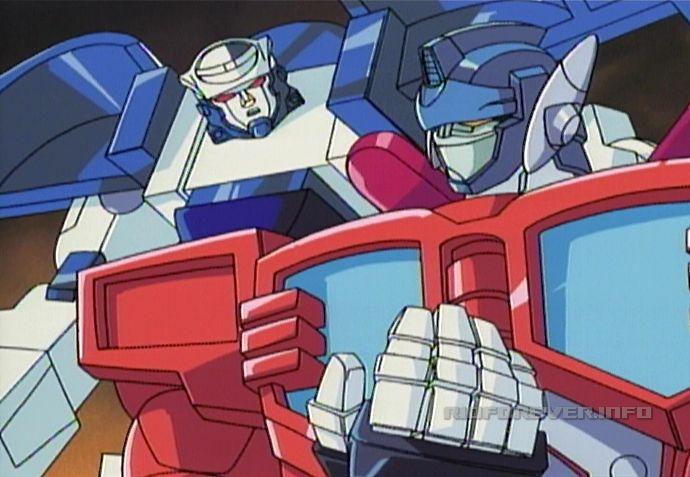 Autobot Team Shots 062