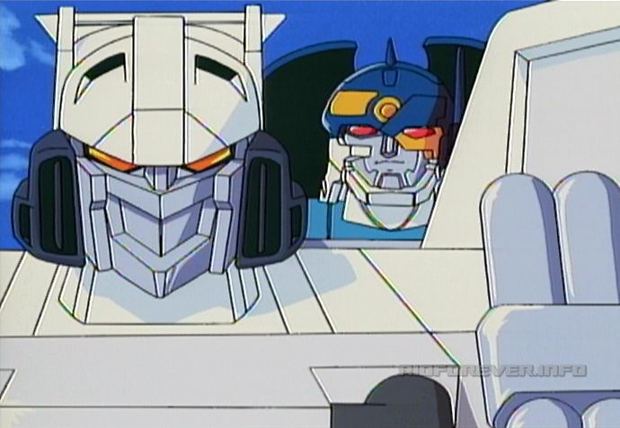 Autobot Team Shots 065
