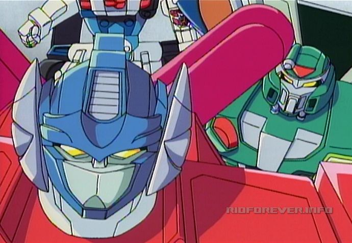 Autobot Team Shots 067