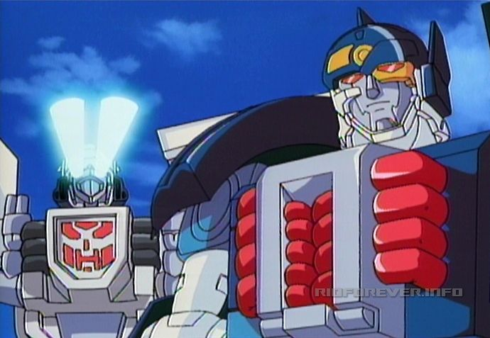Autobot Team Shots 069