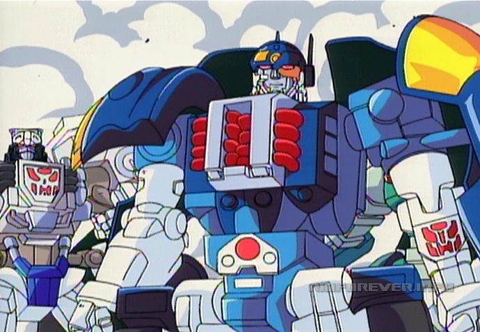Autobot Team Shots 083