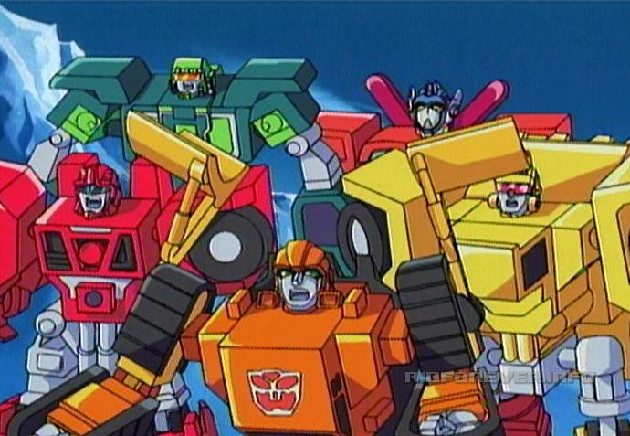 Autobot Team Shots 089