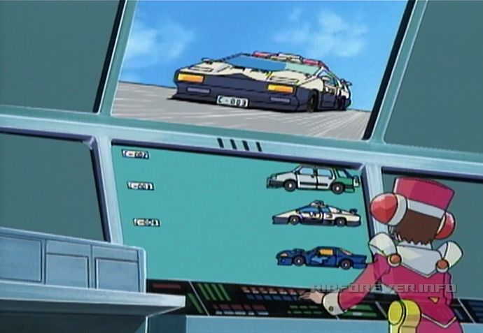 Autobot Team Shots 098