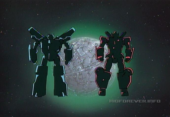 Autobot Team Shots 113