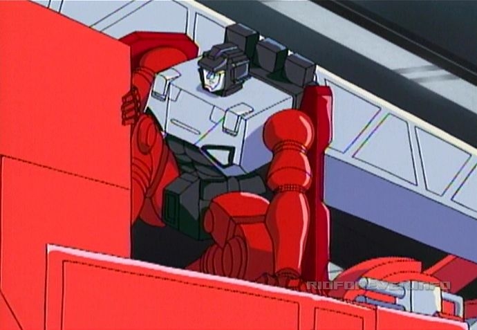 Autobot Team Shots 189