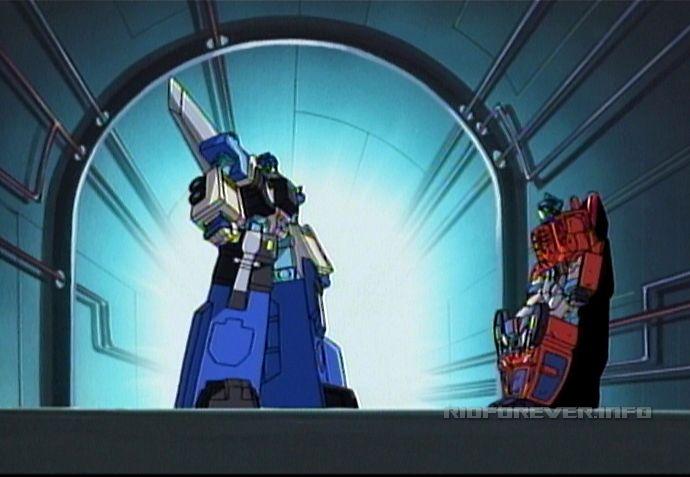 Autobot Team Shots 210