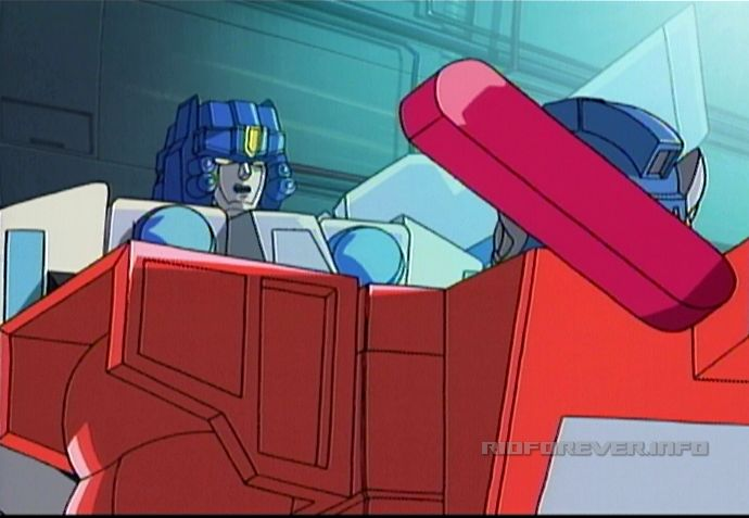 Autobot Team Shots 211