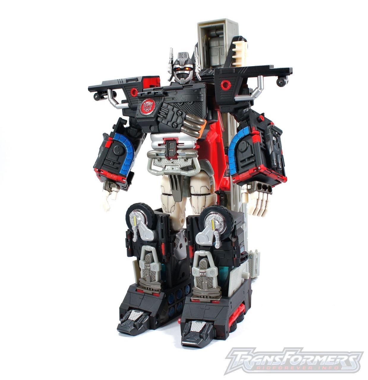 Custom RID Black Prime 01