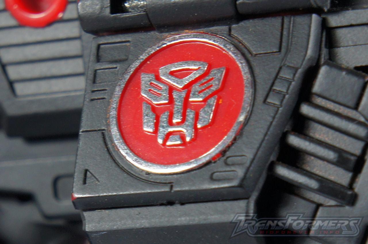 Custom RID Black Prime 03