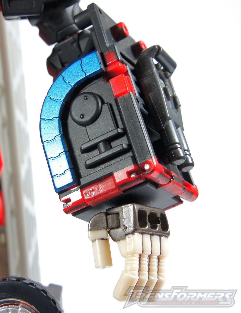 Custom RID Black Prime 04