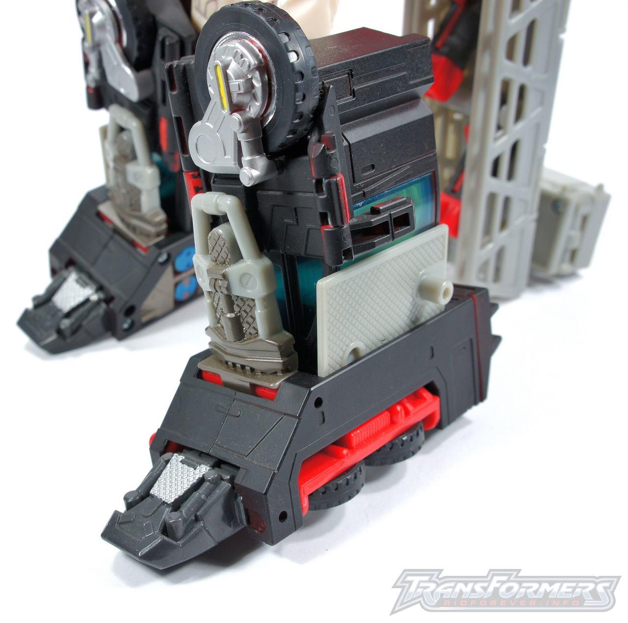 Custom RID Black Prime 05