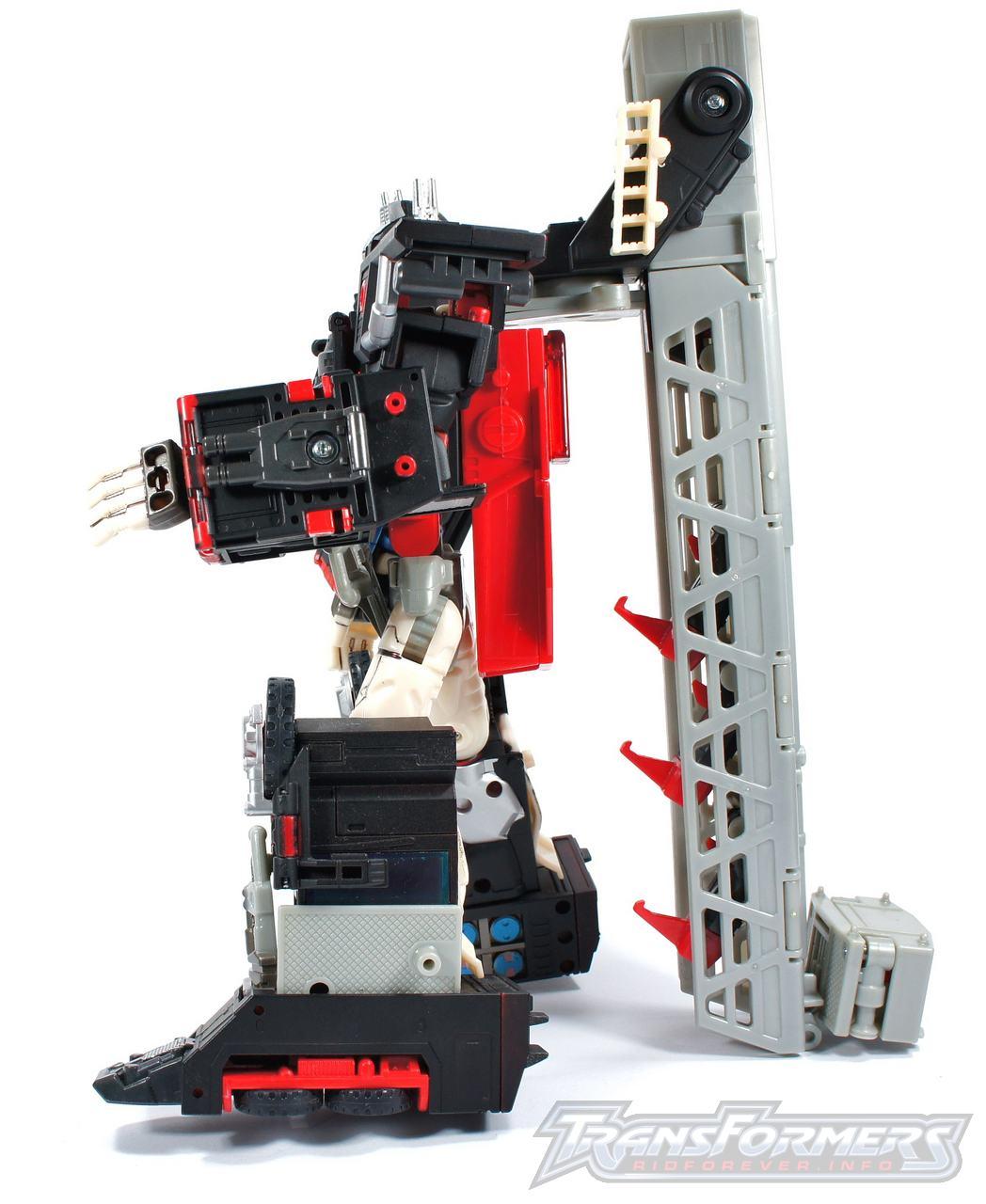 Custom RID Black Prime 06